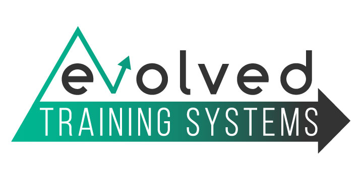 Evolved Training Systems