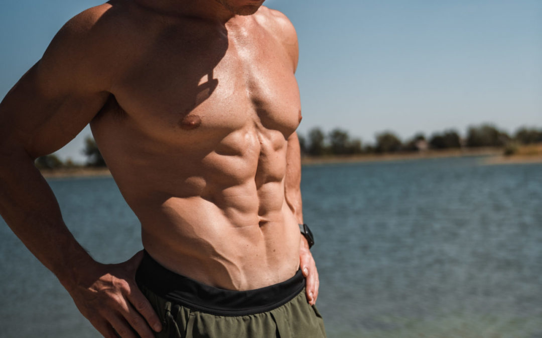 An Equation For Fat Loss – Is it Really That Simple?